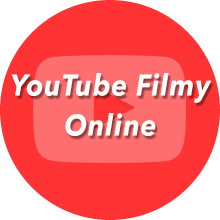 YouTube Filmy Online